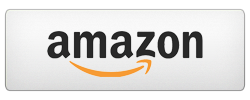 botton-amazon