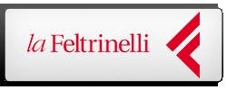 botton-feltrinelli