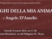 locandina-15-marzo 2012