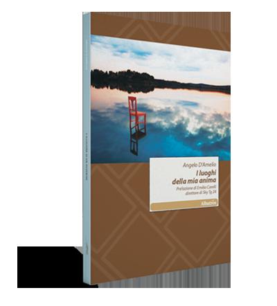 libro-slide-2