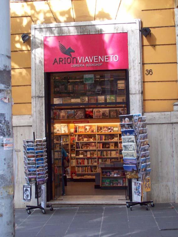 librerie-2-012b