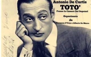 premio Antonio De Curtis